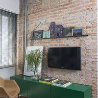 Prateleira-P-quadros-3x100x6-Grafite-In-Dustrial