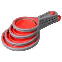 Kit-Medidores-4pcs-Flamingo-cinza-Silicake