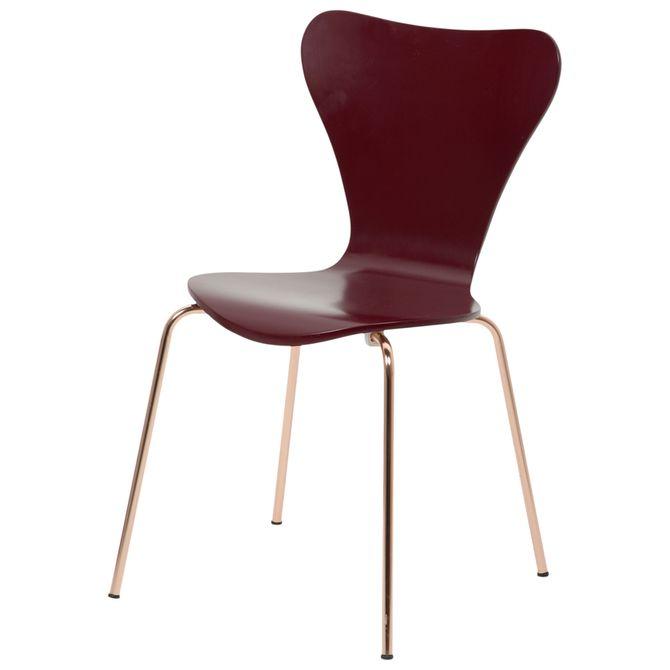 Cadeira-Cobre-garnet-Otta