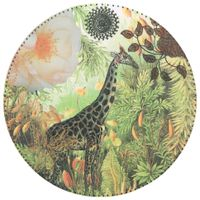 Mouse-Pad-Multicor-Natureza