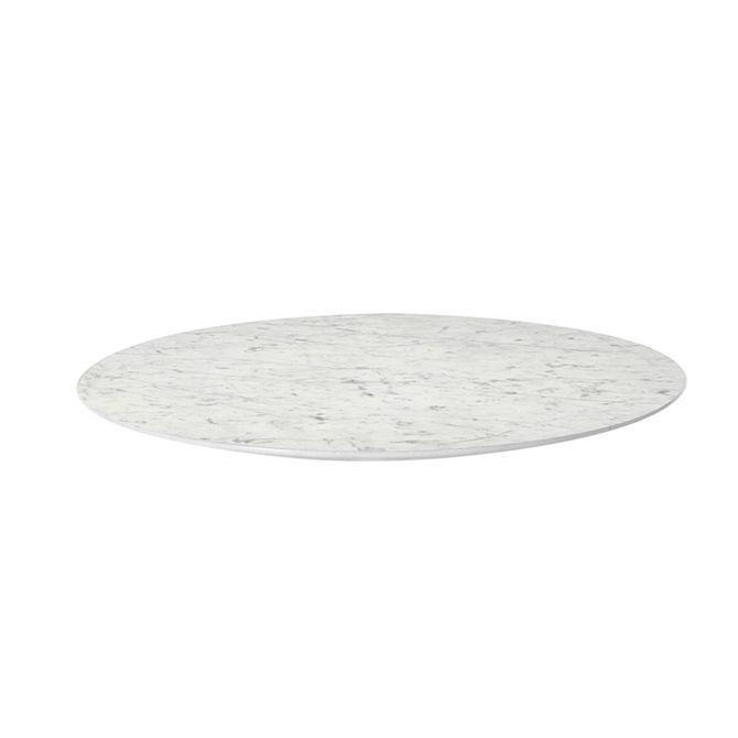 Tampo-Carrara-Pedra-Lateral-Redondo-51-Cm-Branco-Carrara-Tulipe