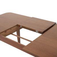 Mesa-Elastica-136x90-Nozes-Banquete