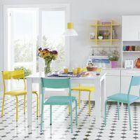 Cadeira-Amarelo-amarelo-Talk