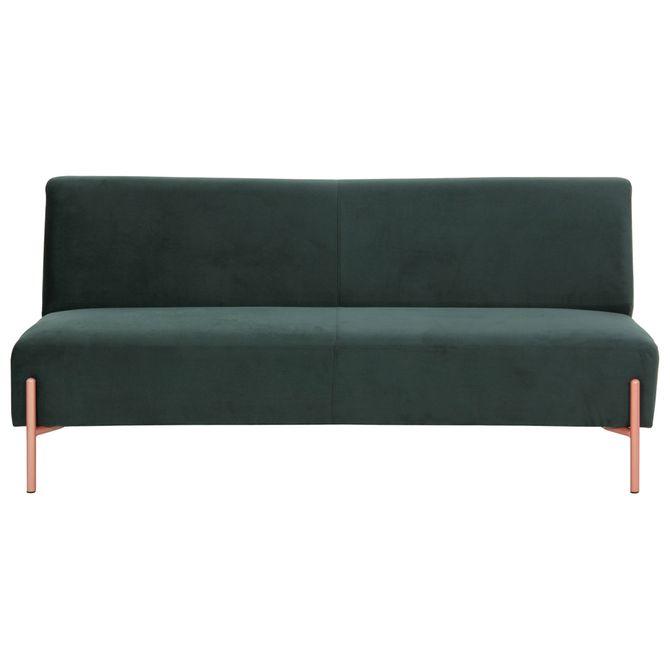 Sofa-3-Lugares-Malaquita-cobre-Esgrima