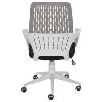 Cadeira-Executiva-Branco-cinza-Morse