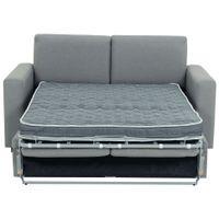Sofa-cama-2-Lugares-Plain-High--Cinza-Master