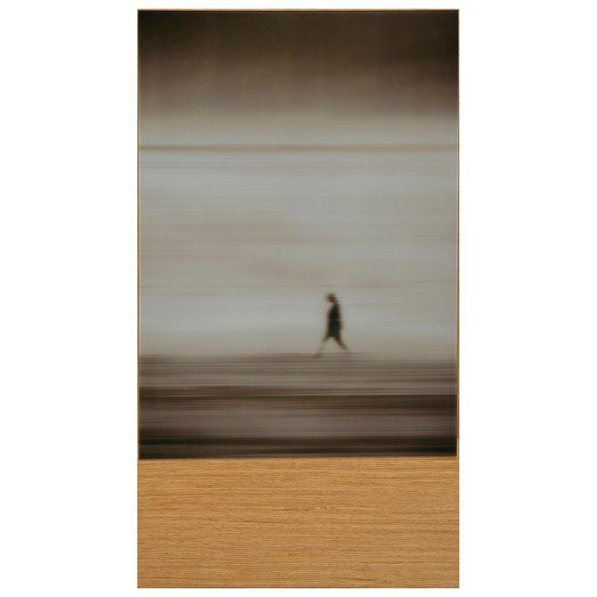 Blurred-Time-Iii-Quadro-50-Cm-X-70-Cm-Cinza-nozes-Galeria-Site