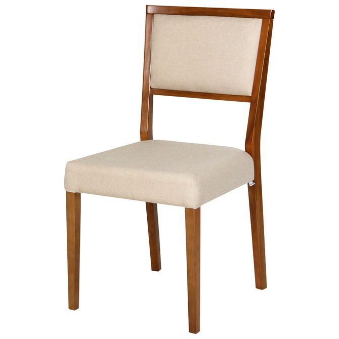 Cadeira-Nozes-natural-Ami