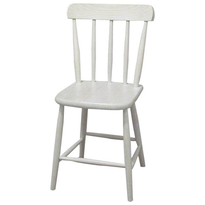 Cadeira-Branco-Lavado-Texas