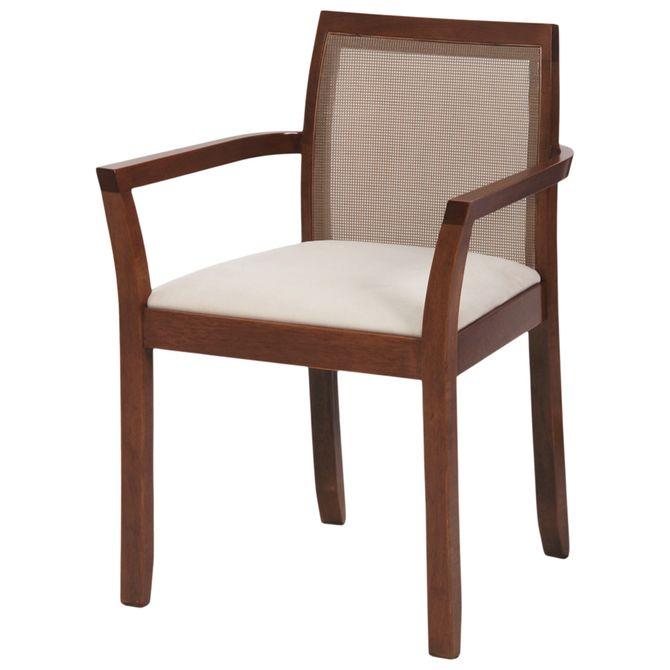 Cadeira-C-bracos-Nozes-areia-Gardel