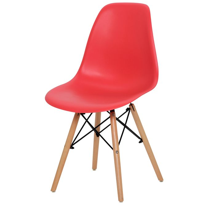 Iii-Cadeira-Natural-flamingo-Eames-Wood