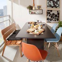 Iii-Cadeira-Natural-terracota-Eames-Wood