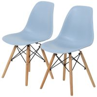 Kit-C-2-Cadeiras-Natural-azul-Claro-Eames-Wood