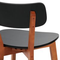 Cadeira-Nozes-preto-Hibisco
