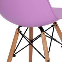 Iii-Cadeira-Natural-hibisco-Eames-Wood