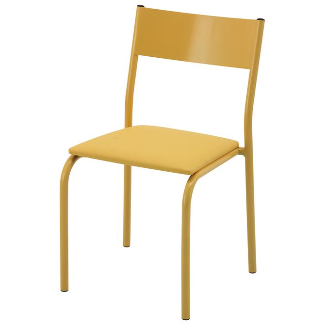 Cadeira-Banana-banana-Talk