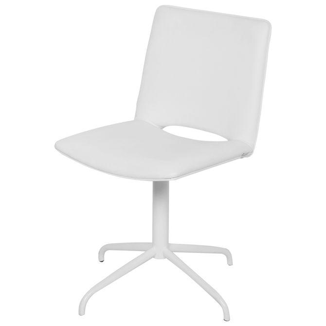 I-Cadeira-Giratoria-Branco-branco-Norway