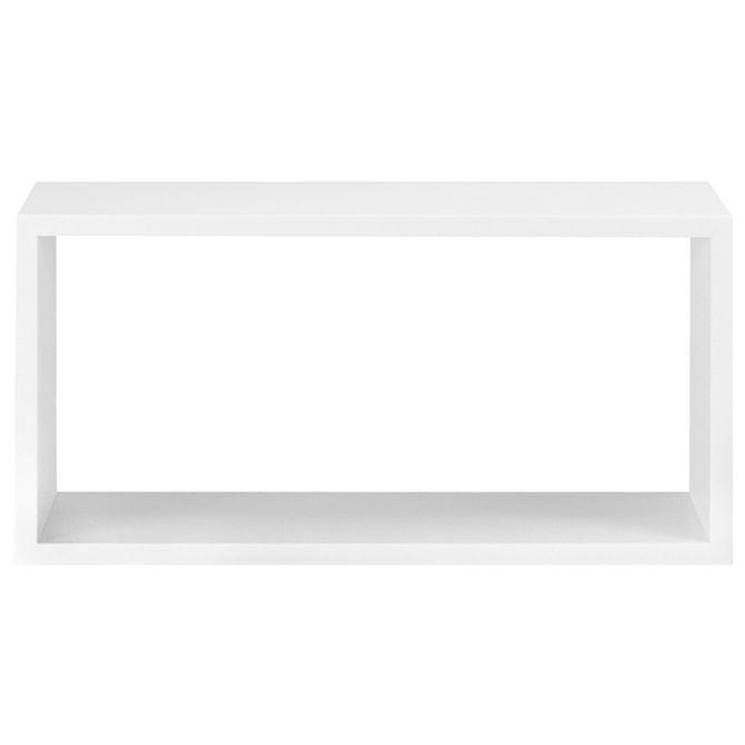 Nicho-30x60x19-Branco-Mood