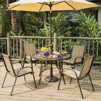 Cadeira-C-bracos-Cafe-camelo-Sun