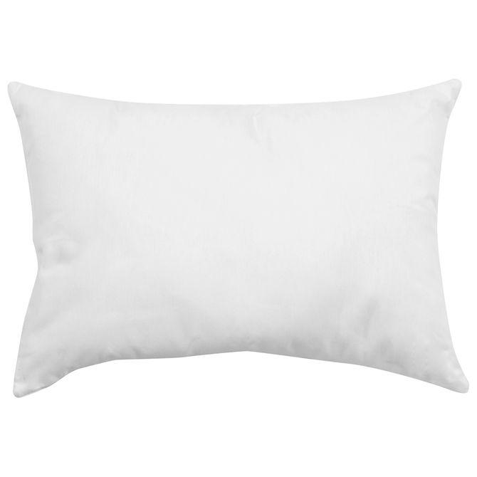 Almofada-Encosto-Sofa-3-Lugares-Branco-branco-Leme