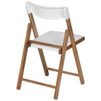 Cadeira-Dobravel-Branco-teka-Frevo