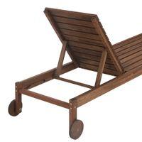 Chaise-Longue-Tamarindo-Vereda