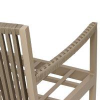 Estrutura-Sofa-2-Lugares-Argila-Hope