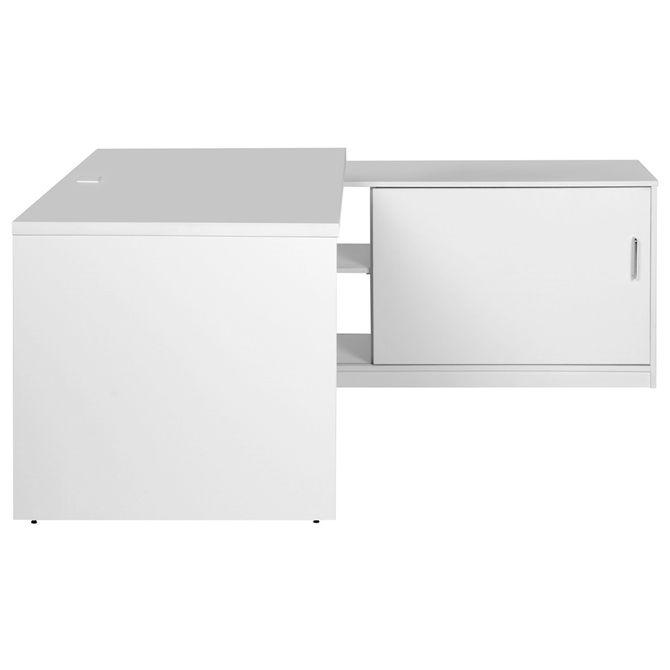 Mesa-C-balcao-180x187-Branco-branco-Boss