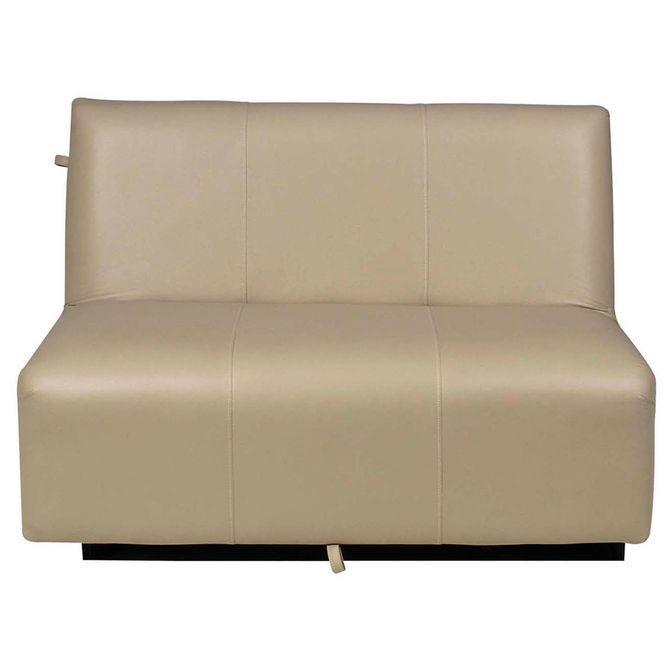 Sofa-cama-2-Lugares-Corsin-Bege-Boyd