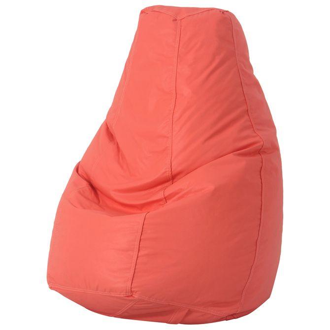 Pufe-Corsin-Flamingo-Bag