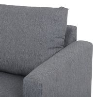 Sofa-3-Lugares-Cinza-natural-Meets