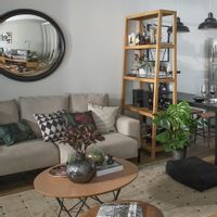 Sofa-Retratil-3-Lugares-Camelo-preto-Perfil