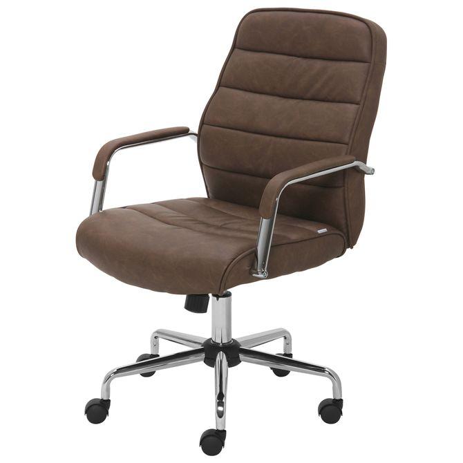 Cadeira-Executiva-Cromado-old-Cafe-Danz