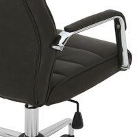 Cadeira-Executiva-Cromado-old-Preto-Danz