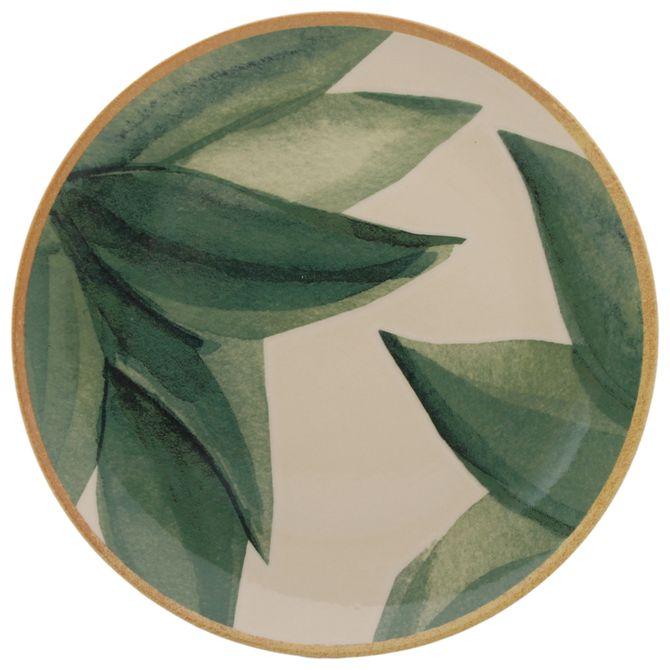 Folhas-Prato-Raso-Natural-verde-Escuro-Veredas