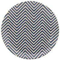 Chevron-Prato-Raso-Azul-Escuro-natural-Megan