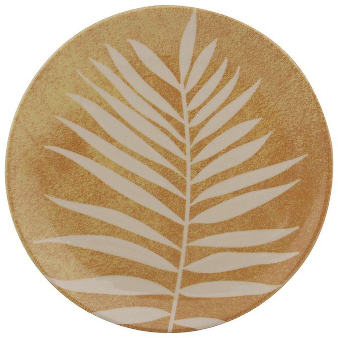 Folhas-Prato-Sobremesa-Natural-zaffron-Veredas