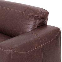 Sofa-3-Lugares-Couro-Marrom-Envelhecido-Pub