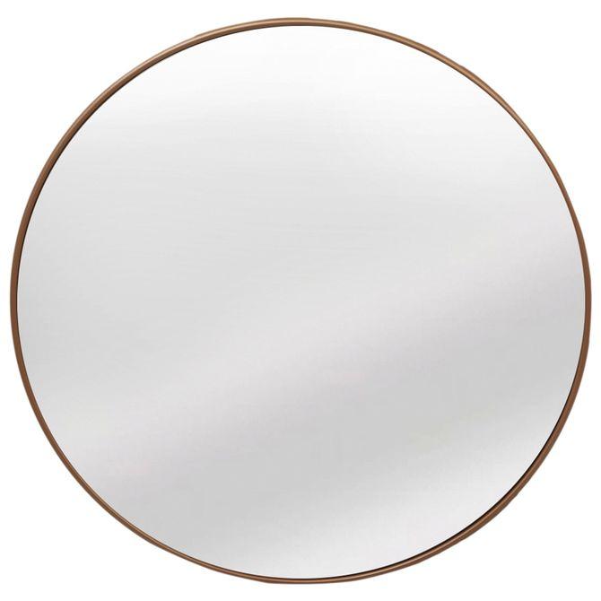Espelho-Red-60-Cm-Cobre-Copper-Orb