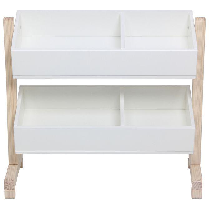 Estante-Infantil-80x71-Natural-Washed-branco-Tilt