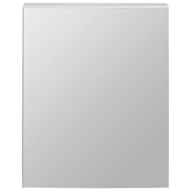 Armario-C--Espelho-1p-58x72-Branco-prata-Hidri