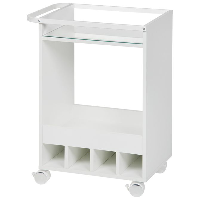 Carrinho-54x38-Branco-prata-Tins