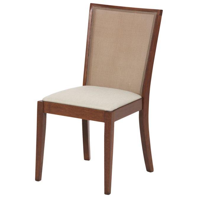 Cadeira-Nozes-natural-Benfica