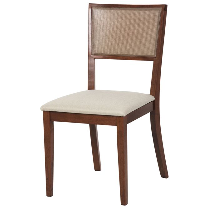Cadeira-Nozes-natural-Sintra