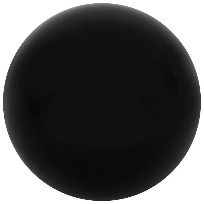 Bola-Decorativa-Preto-Netuno