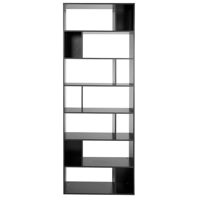 Estante-divisoria-80x212-Preto-Block