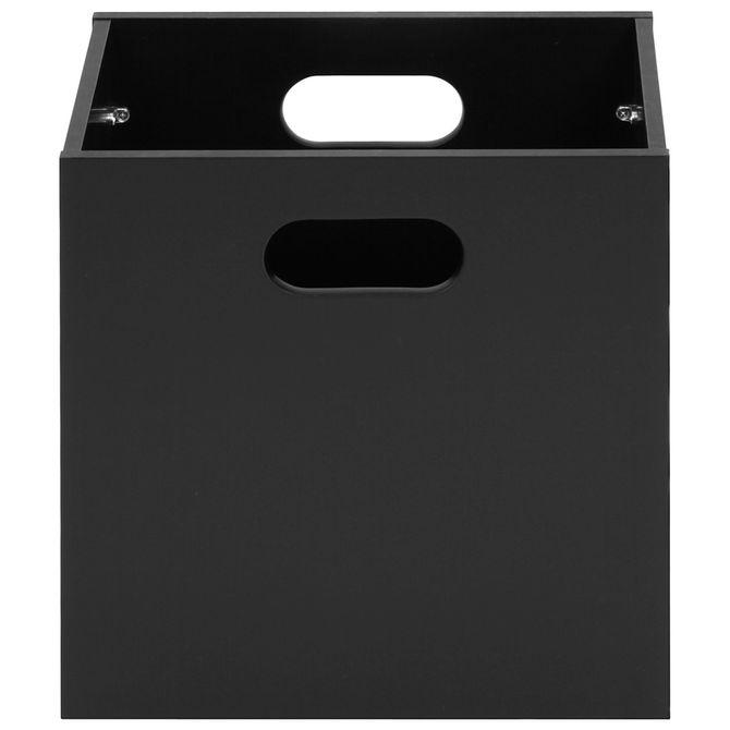Caixa-P-estante-40x40x27-Preto-Celula