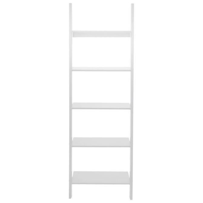 Estante-60x183-Branco-Scala