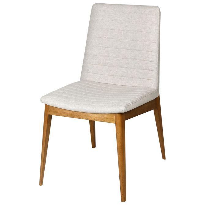 Cadeira-Nozes-natural-Japy