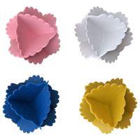 Esfera-Para-Lavar-Roupas-C-4-Variado-Wash